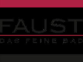 Logo Faust das feine Bad Haßfurt