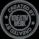 Werbeagentur KreativWerk aus Schweinfurt, Webdesign, Webagentur für Faust
