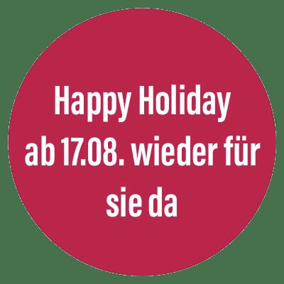 Sommerferien Faust Badsanierung und Badrenovierung aus Haßfurt für Schweinfurt, Gerolzhofen, Werneck und Bamberg